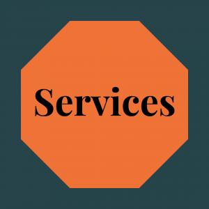 Keen Eye--Services